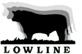 Lowline_logo_small